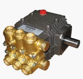Idrobase LS 170/11 magasnyomású szivattyú