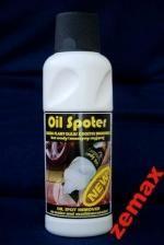 Oil spoter olajfolt eltávolító