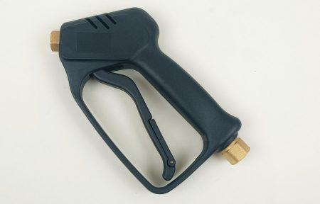 Mosó pisztoly, ST1100