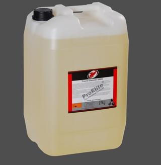 Truck Cleaner - érintésmentes autómosószer,25 liter