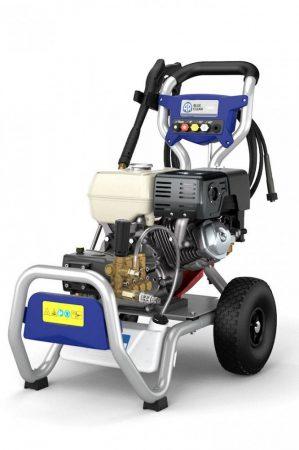 AR 1460 (AR 820) Honda motoros nagynyomású mosó