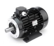 Villanymotor 5,5 kW