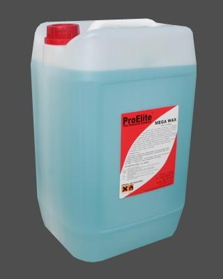 Mega Wax 25 liter