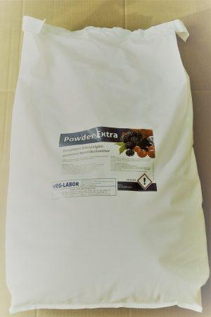 Powder Extra  porsamon