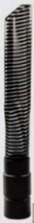 Résszívó D40 (38),flexibilis